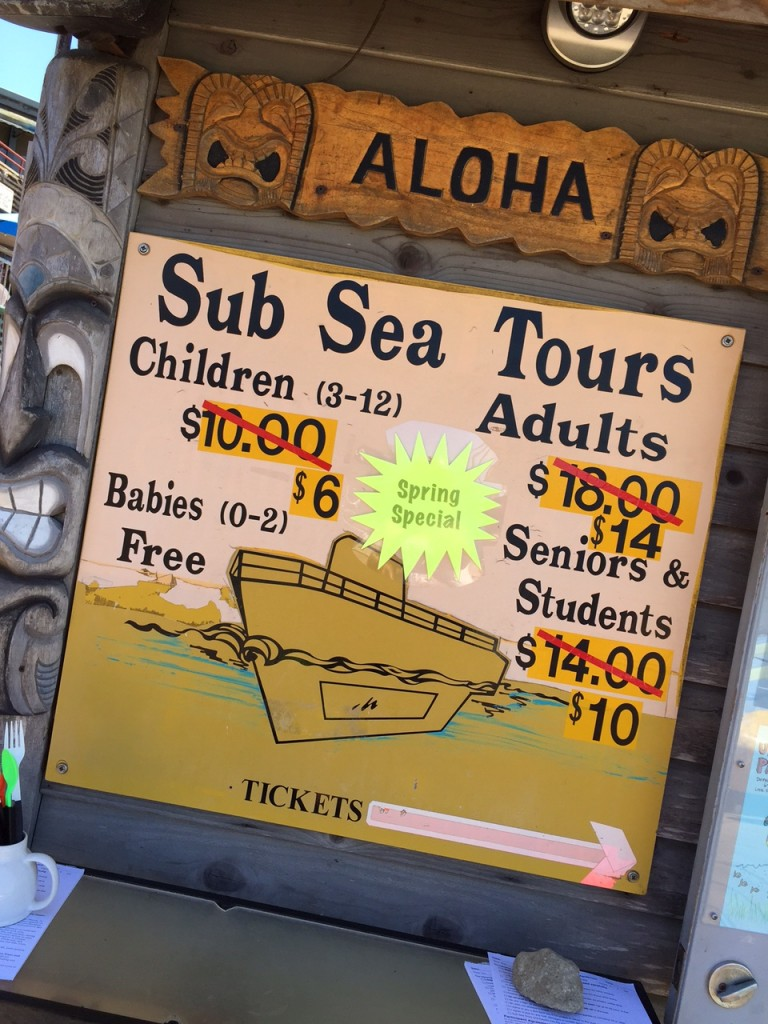 Sub-Sea-Tours-Morro-Bay-3