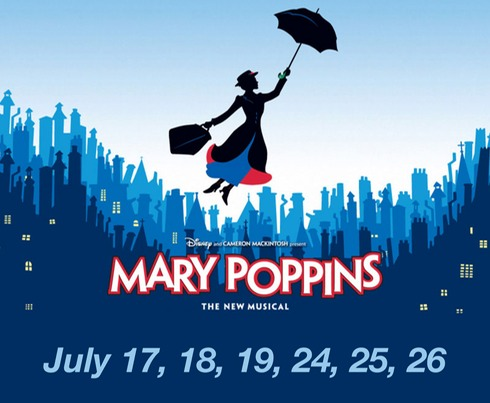 poppins-logo-with-dates_med