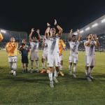 Alaska Airlines to Giveaway Vouchers at Upcoming LA Galaxy Game