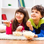 Tips for Monitoring Your Kids Television Time
