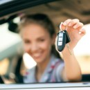 Guide to Purchasing Your Teen's First Car
