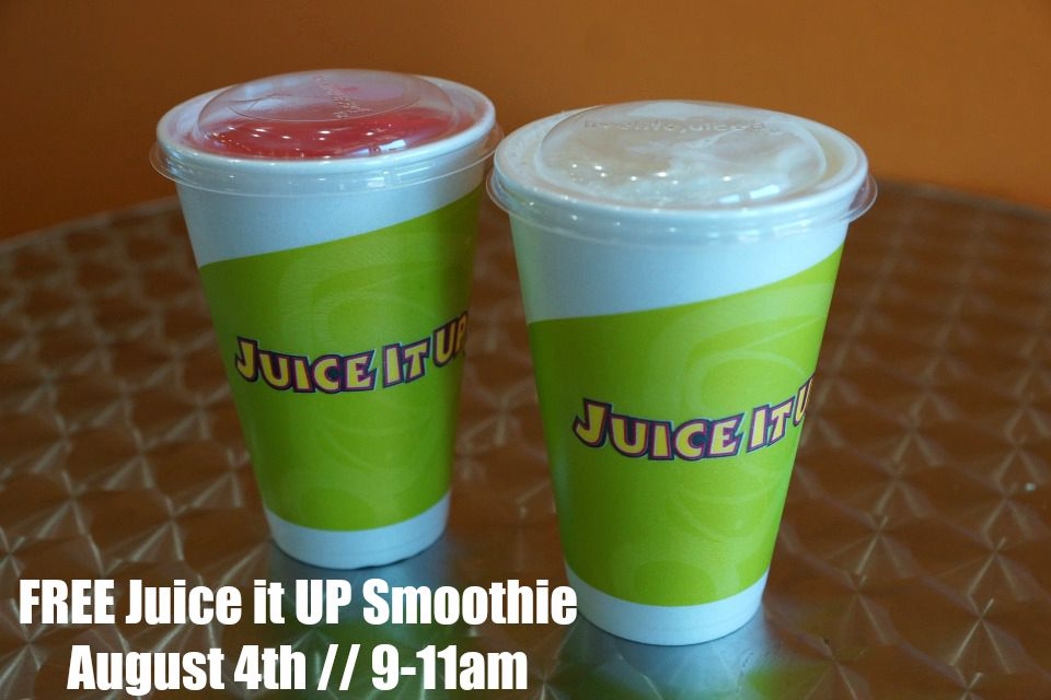 Free.Juice.It.Up