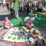 Re:Imagine Garden Grove Downtown Open Streets Festival Returns