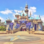 Five Fun Facts about the Disneyland Diamond Celebration