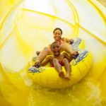 Five Things We are Excited about Great Wolf Lodge SoCal + 2-Night Stay Giveaway