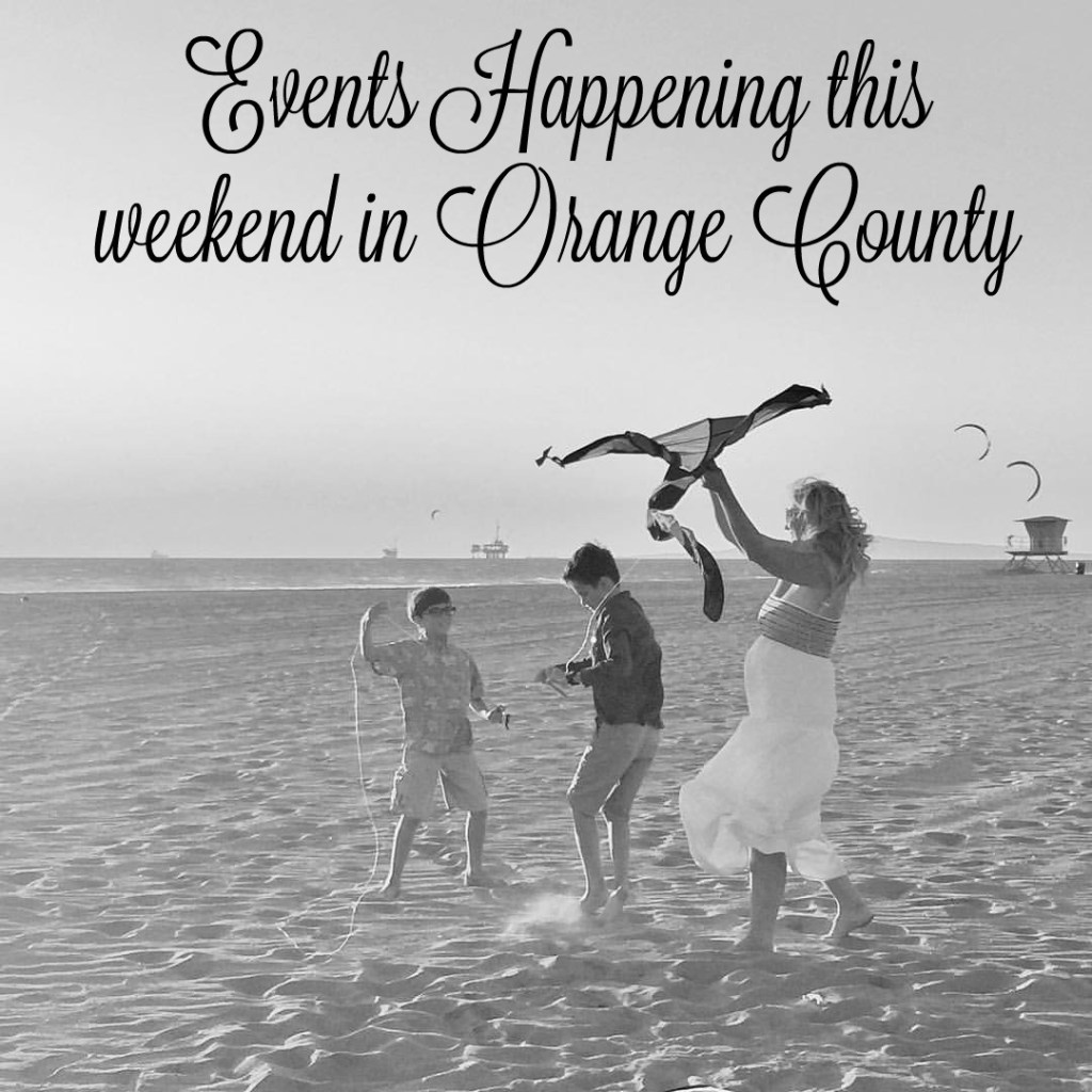 events.weekend