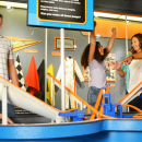 Hot Wheels: Race to Win is Coming to Discovery Cube Orange County