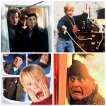 Home Alone 25th Anniversary Gift Set (Giveaway)