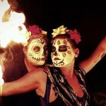 OC Market Place Halloween Festival Scares Up Frightfully Fun Activities
