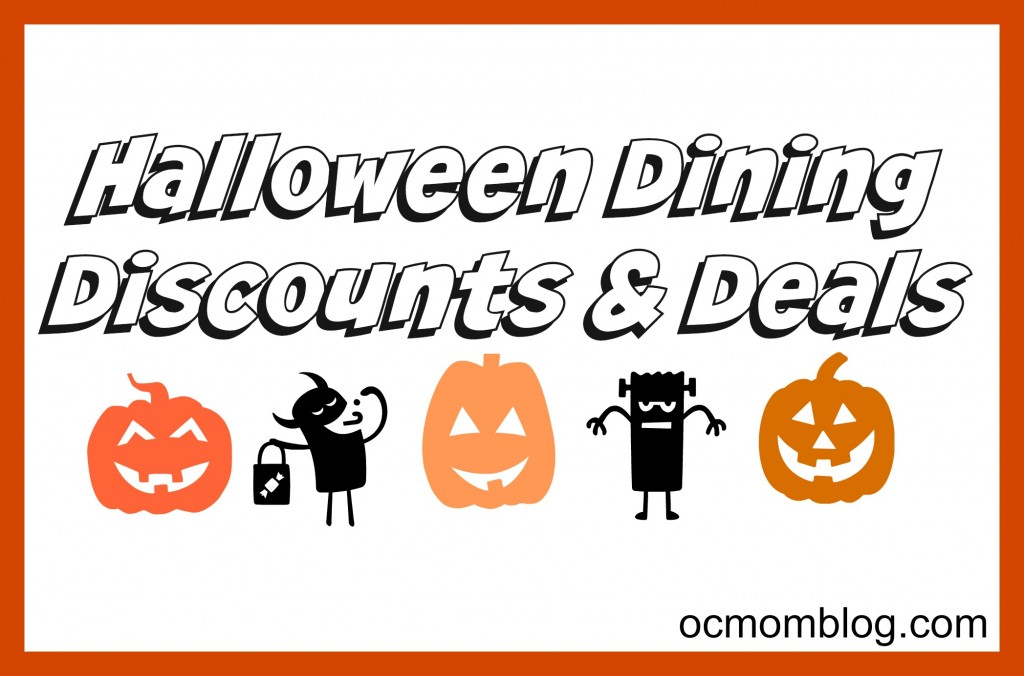halloween-dining-discounts-deals-1024x676