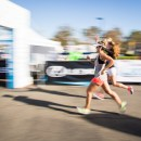 The Lexus LaceUp Running Series 10k and 5k Comes to Irvine