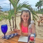 Barefoot by the Sea at Beaches Turks and Caicos