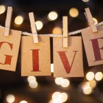 Verizon FiOS Helps Families Give Back During the Holidays