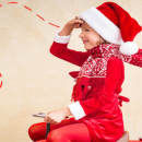 Holiday Toy Drives in Orange County