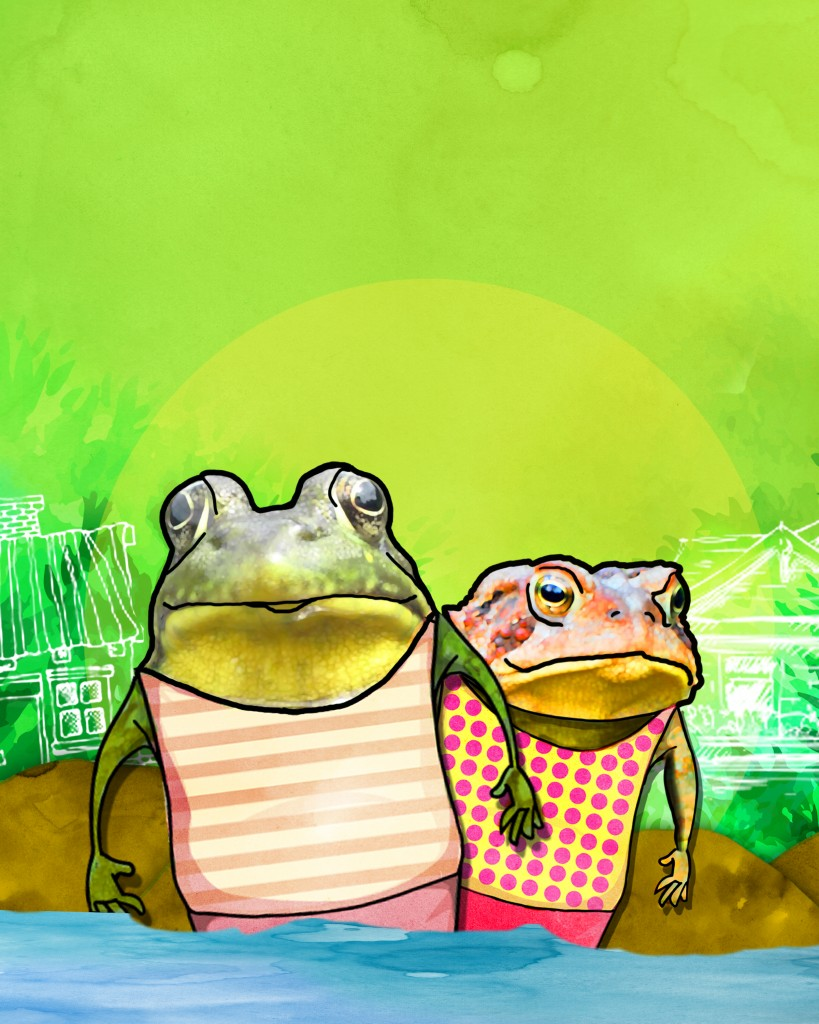 frog-amp-toad_8x10