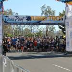 2015 Orange County Turkey Trots