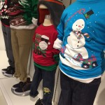 Top Holiday Fashions at The Children's Place (Giveaway)