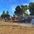 Adventure Playground in Irvine