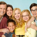 Meet the Cast of Liv and Maddie at CHILL