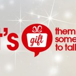 Give the Gift of a Life Experience with LivingSocial