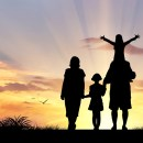 Five Positive Parenting Resolutions for 2016