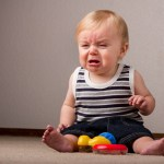Turn Tantrums Into Teachable Moments