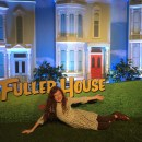 World Premiere of Fuller House
