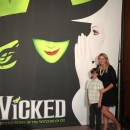 Best First Musical for Young Children: Wicked