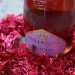 Five Best Valentine's Day Wines