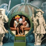 Once Upon A Time at Bower's Kidseum