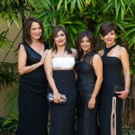 CASA Celebration Raises Over 1 Million Dollars for OC Youth