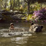 A Visual Masterpiece: The Jungle Book