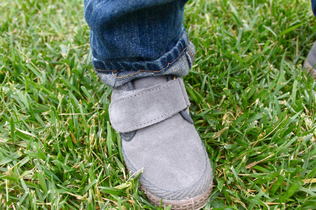 fashionable toddler shoes