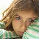 Helping Your Child Face Tough Situations
