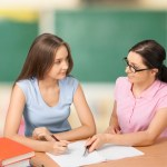 End the Year Strong: 5 Benefits of a Private Tutor
