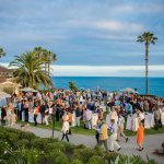 No Kid Hungry: Taste of the Nation Laguna Beach