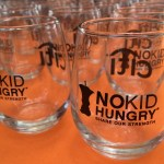 Best of No Kid Hungry Taste of the Nation Los Angeles