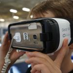 Give Dad the Gift of Virtual Reality