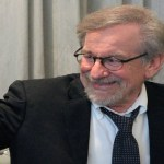 Exclusive Interview on The BFG with Steven Spielberg and Ruby Barnhill