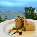 Romantic Oceanfront Dining in Puerto Vallarta