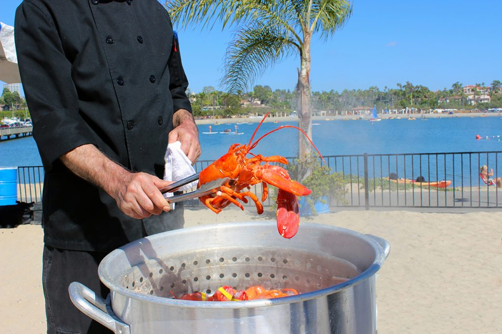Lobsterfest 2015 11