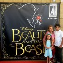 Creating Summer Memories at MTOC Production of Beauty and the Beast