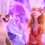 Cool off with the new Ice Age: Collision Course