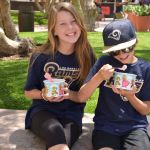 Last Chance to Power Up at Yogurtland