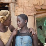 Queen of Katwe is a Must-See Teen Movie