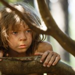 Interview with the Cast of Pete's Dragon