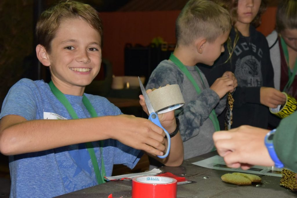crafts-at-the-san-diego-zoo