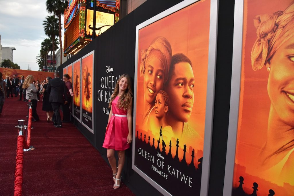 ella-at-the-queen-of-katwe-premiere