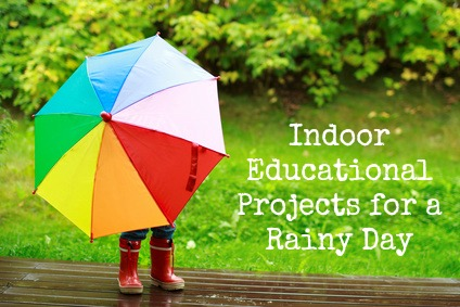 indoor-education-projects-for-a-rainy-day