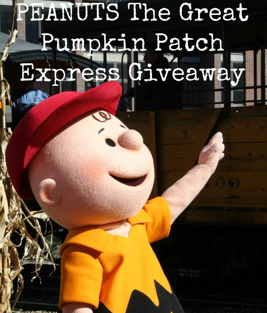 peanuts-the-great-pumpkin-patch-express-giveaway